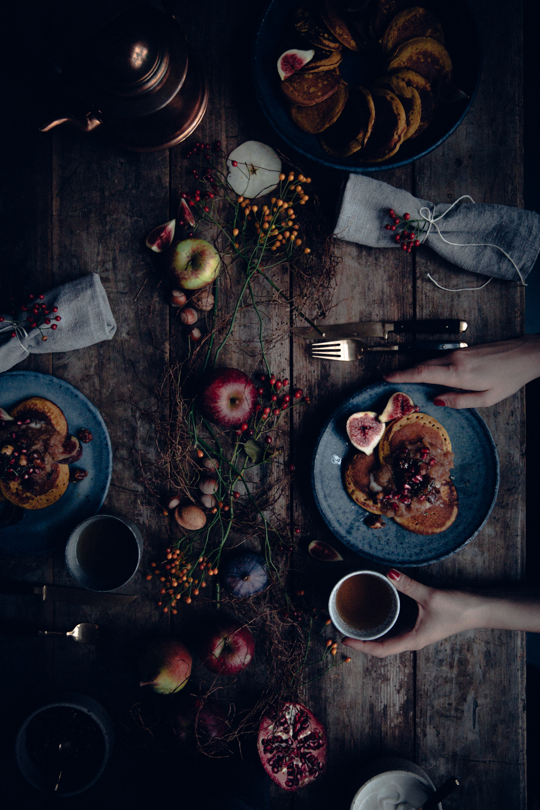 pumpkin-pancakes-with-food-stories-photography-by-christiann-koepke-of-christiannkoepke-com-28