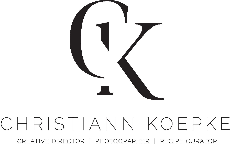 Christiann Koepke